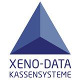 Xeno-Data Kassensysteme