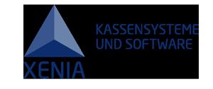 XENIA-Kassensysteme